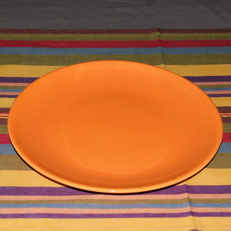 Plats-COUPE-PLAT-PLAT 31  cm