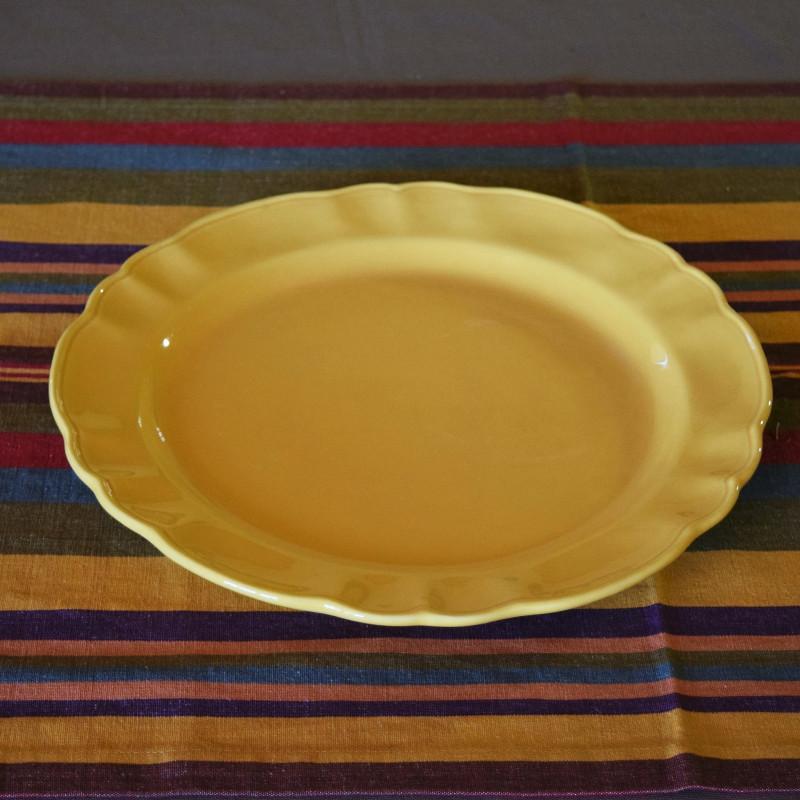 Plats-FESTON-PLAT-PLAT 31  cm