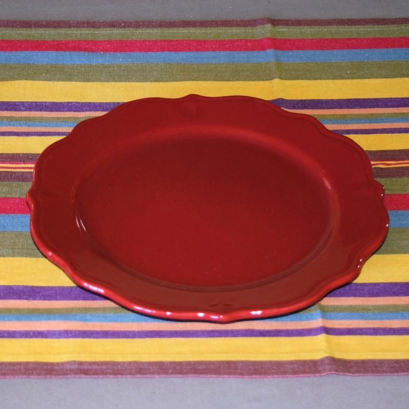 Plats-KIMBERLEY-PLAT-PLAT 31  cm